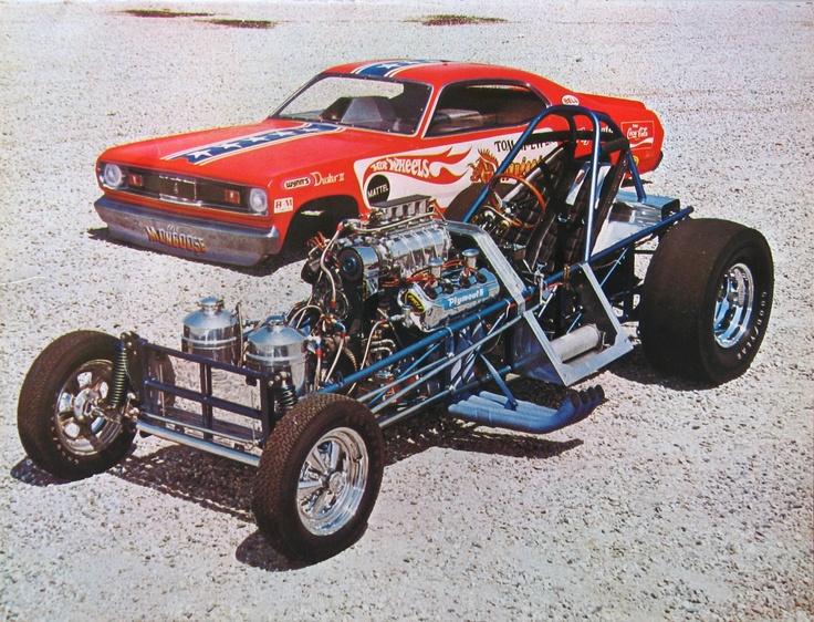Hot Wheels clipart drag racing Car Mongoose
