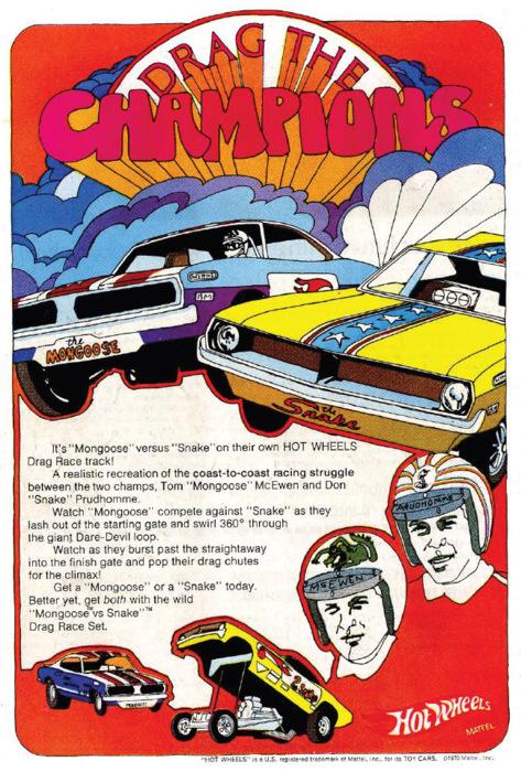 Hot Wheels clipart drag racing WHEELS Wheels A 1970 Machines
