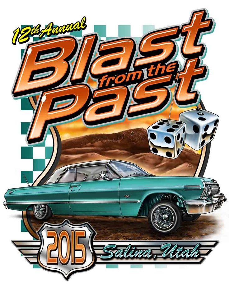 Hot Wheels clipart drag racing WheelsChevyShirt Art PostersDrag RacingLowriderVintage the