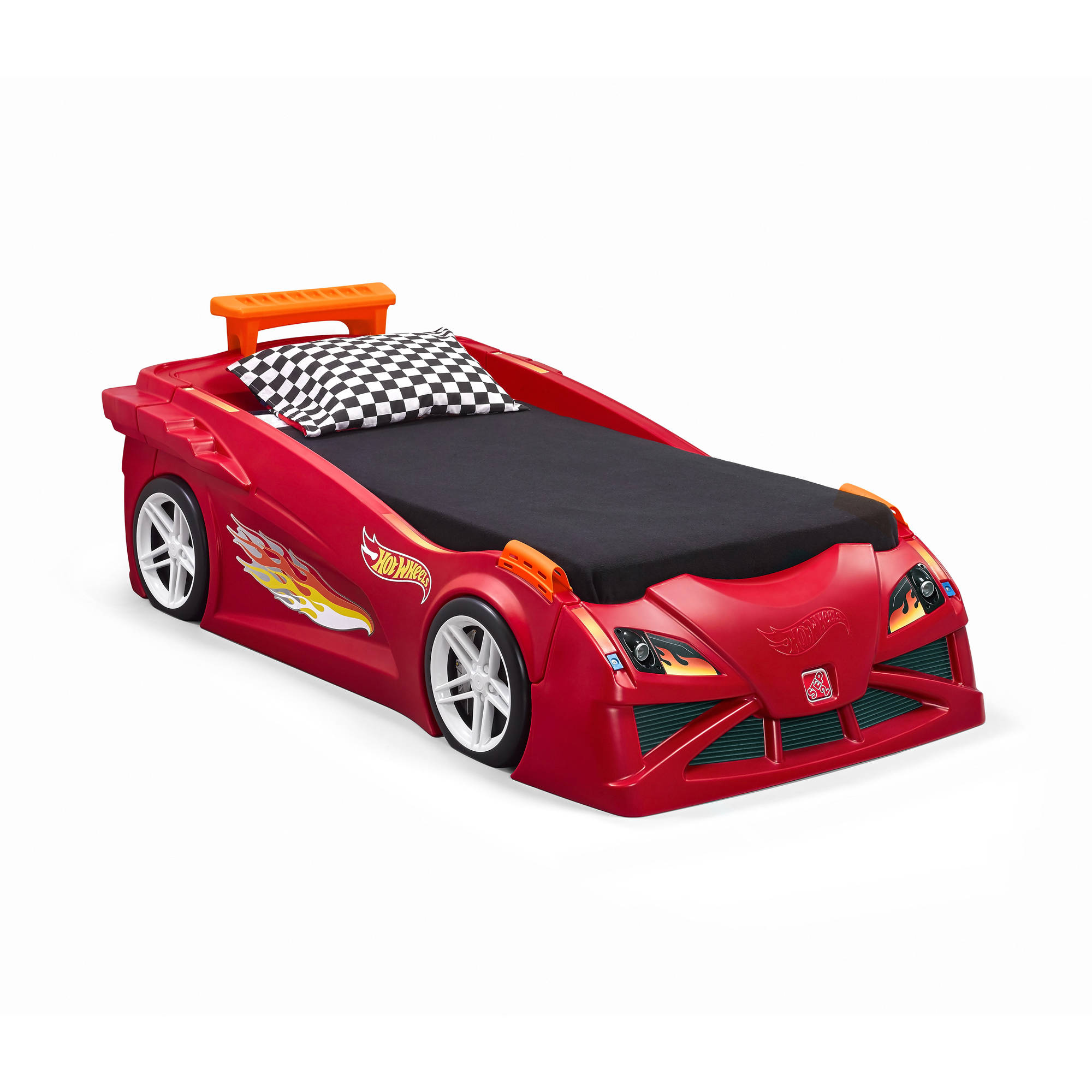 Hot Wheels clipart f1 racing car #12