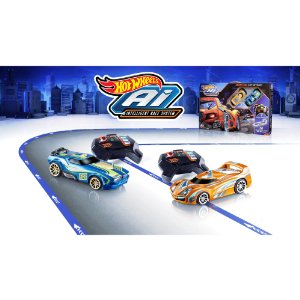 Hot Wheels clipart f1 racing car #7