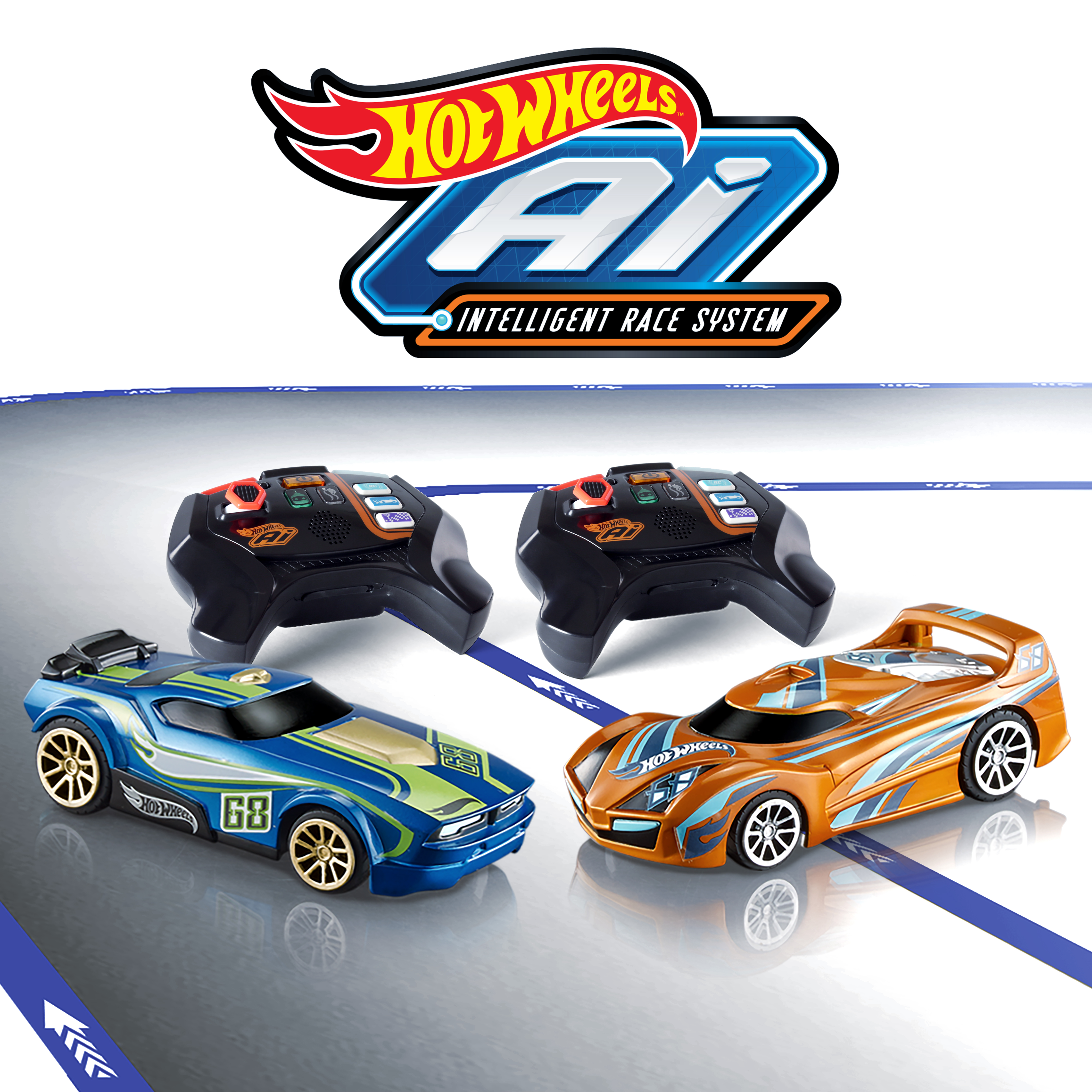 Hot Wheels clipart f1 racing car #13