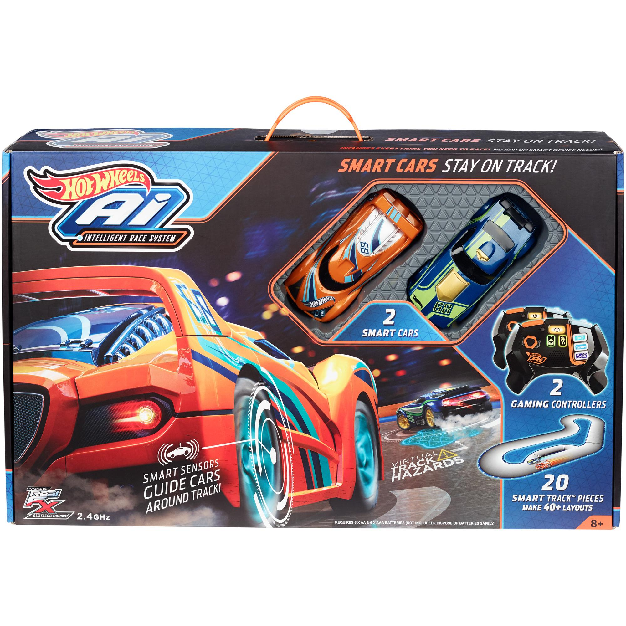 Hot Wheels clipart f1 racing car #8