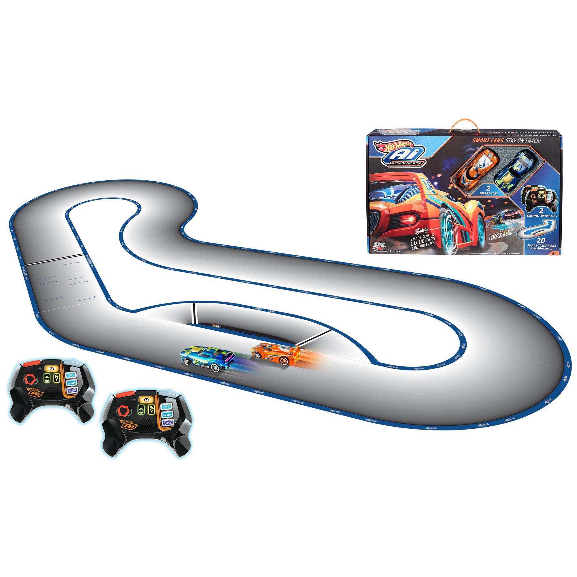 Hot Wheels clipart f1 racing car #3
