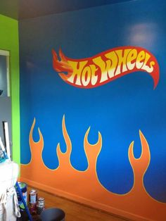 Hot Wheels clipart flame outline HOW FONDANT skip  flames