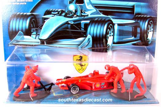 Hot Wheels clipart formula 1 HobbyDB Racer Racer F1 F1