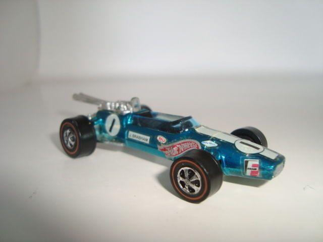 Hot Wheels clipart formula 1 With Wheels RSW #HotWheels Grand