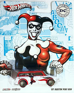Hot Wheels clipart harley On by JoannJays in Hot