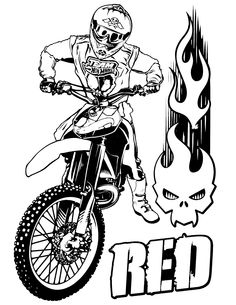 Hot Wheels clipart harley Car Search Sport Coloring Hot