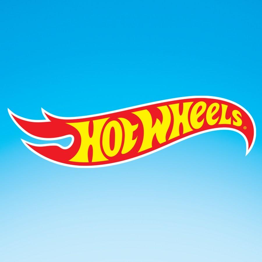 Hot Wheels clipart hot wells Hot  YouTube Wheels