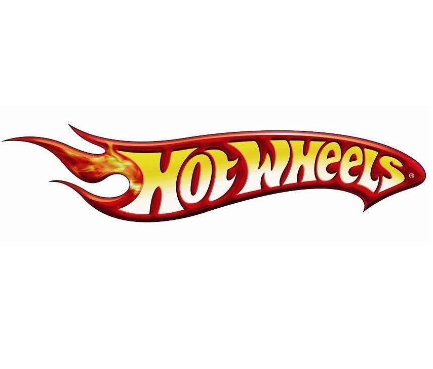 Hot Wheels clipart hot wells Hobby and Best Matchbox :