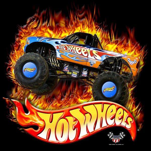 Hot Wheels clipart hot wells Wheels Pinterest WELLS images HOT