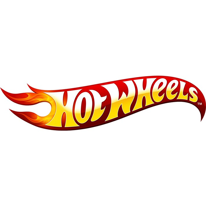 Hot Wheels clipart hot whee Play Playset 42% Fire &