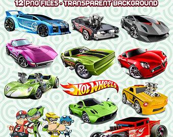 Hot Wheels clipart hot whee Hot Cars Hot Wheels Clipart