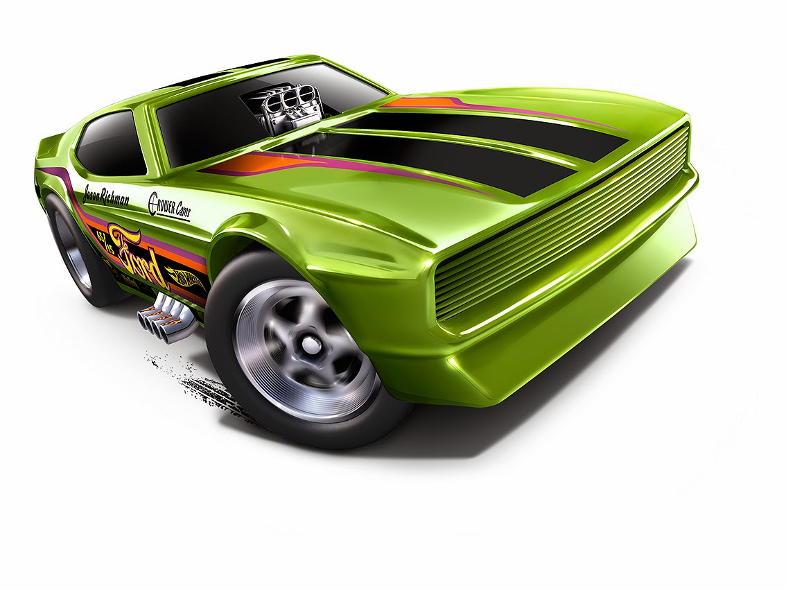 Hot Wheels clipart hot whee Pinterest Search 24 car on