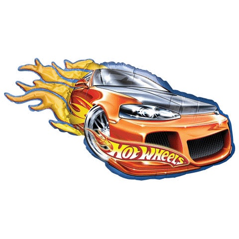 Trophy clipart hot wheel Art Clip China 3 Cars
