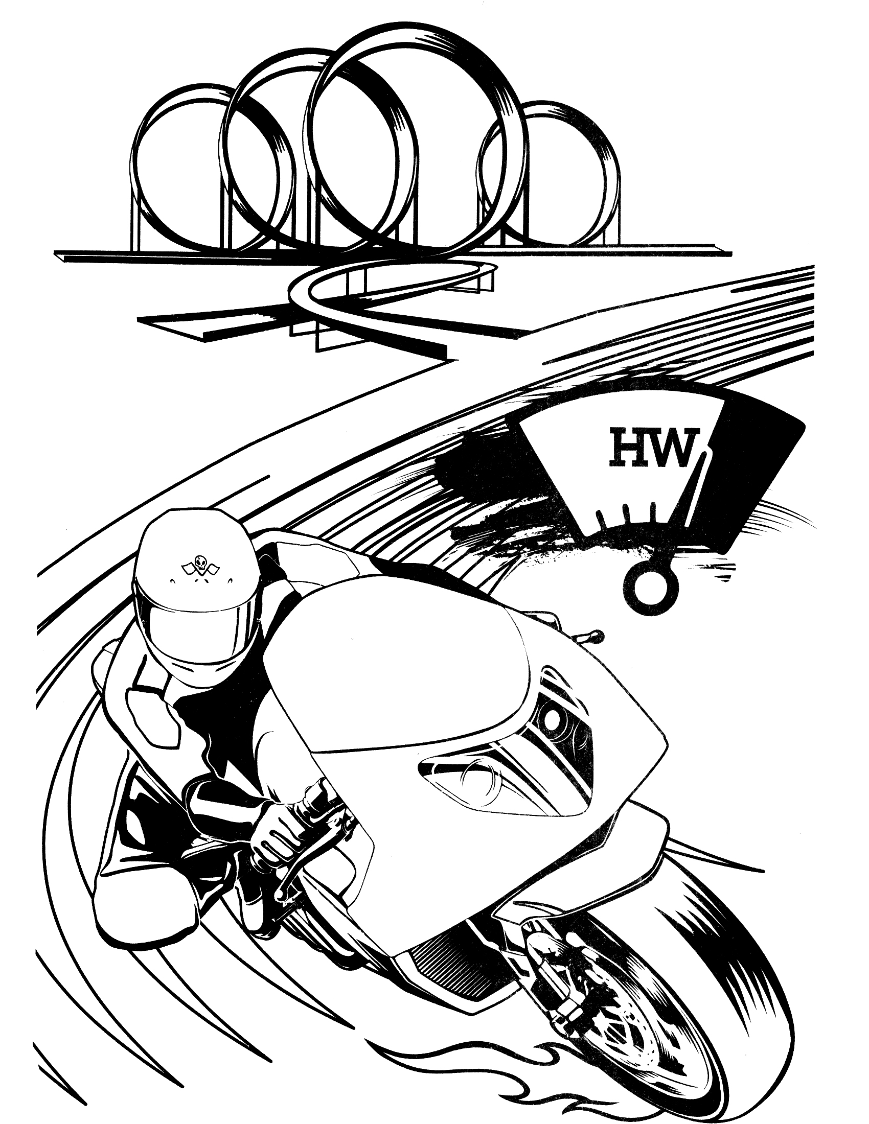 Hot Wheels clipart hot whee Hot Cliparts Wheel Cliparts Clipart