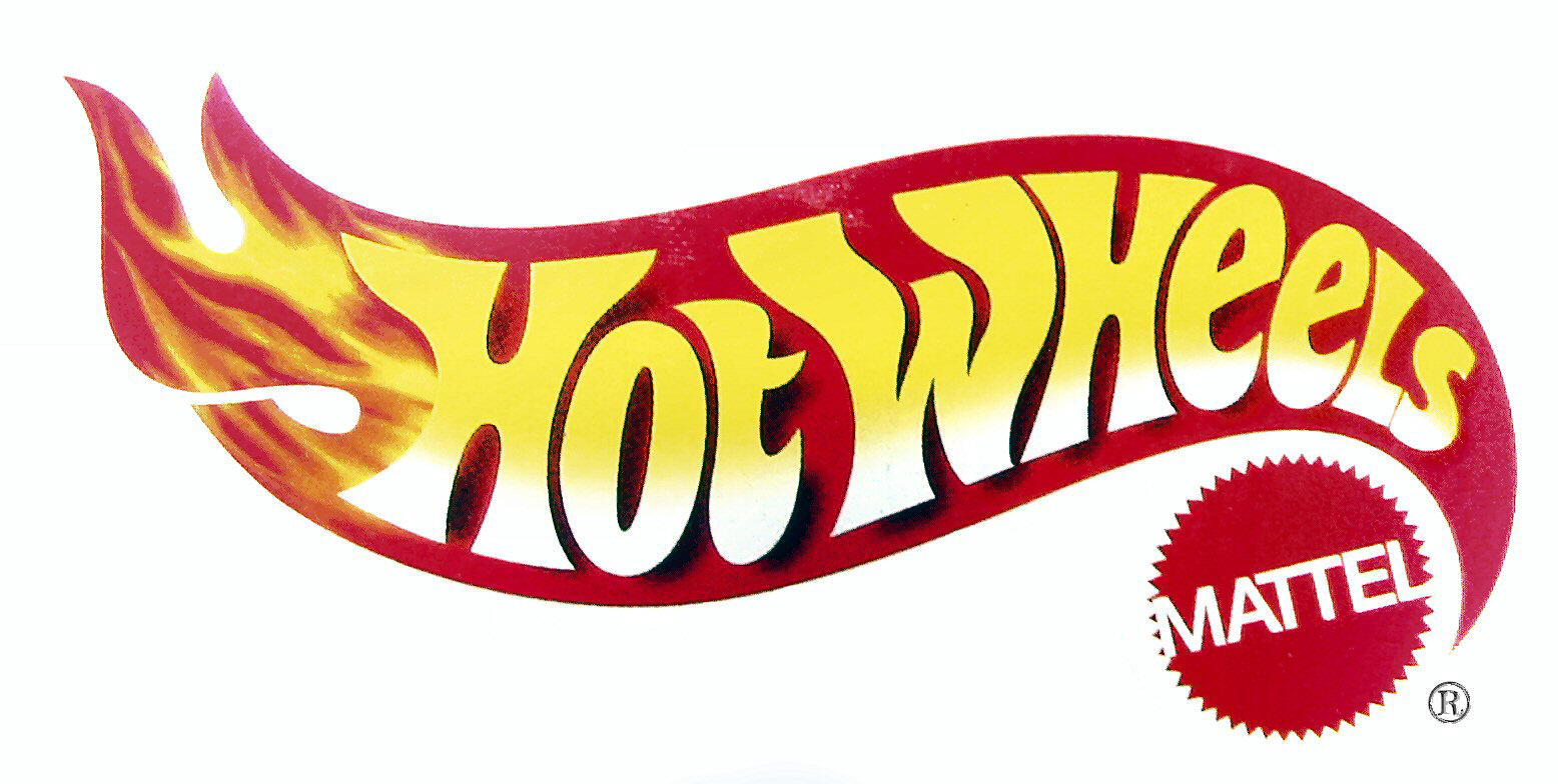 Hot Wheels clipart logo On Cars Wheels and Pin