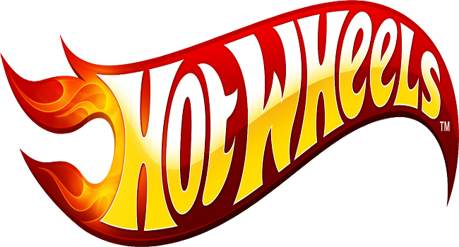 Hot Wheels clipart logo Updates Toy and Reviews Top