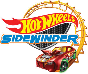 Hot Wheels clipart logo Wheels jpg jpg File:Hot SideWinder