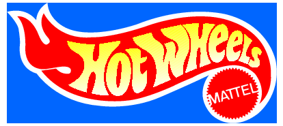Hot Wheels clipart logo Free logo com Hot logos