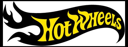 Hot Wheels clipart logo Logo logos Hot ClipartLogo Hot