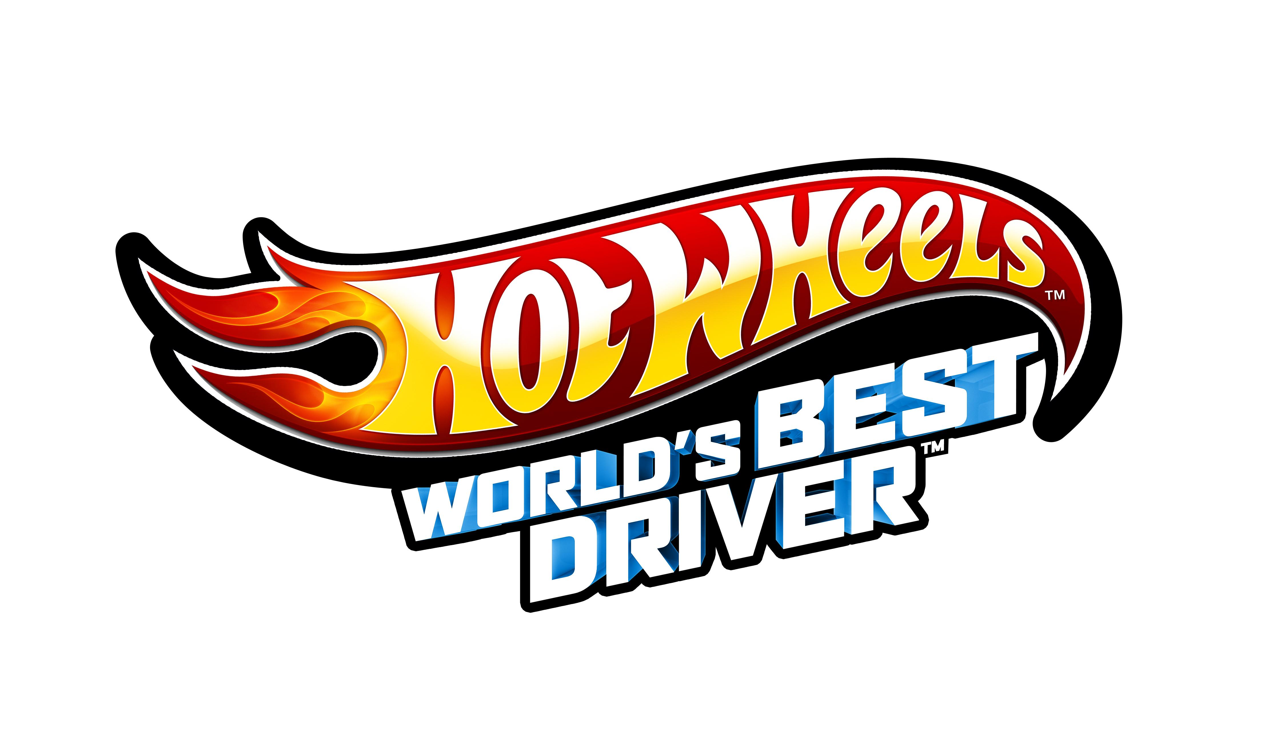 Hot Wheels clipart logo Date Driver Art Logo Hot