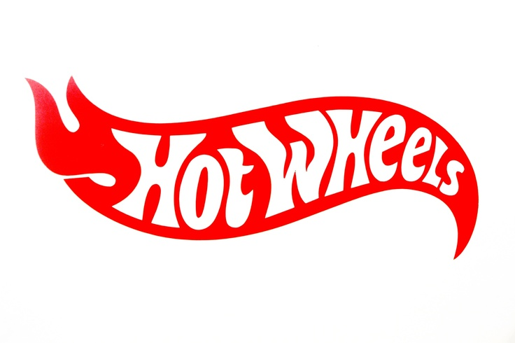 Hot Wheels clipart logo Sizzlers  Hot Clip Art