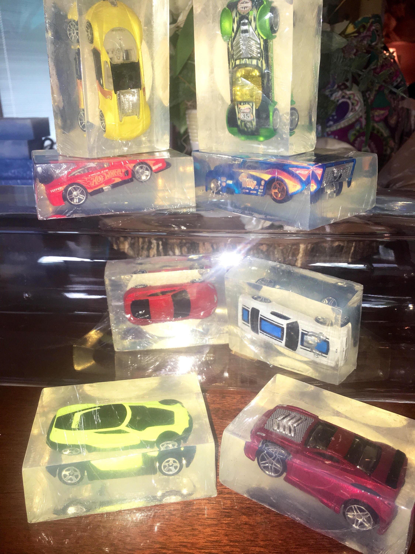 Hot Wheels clipart matchbox car Soap wheels Car Hot soap
