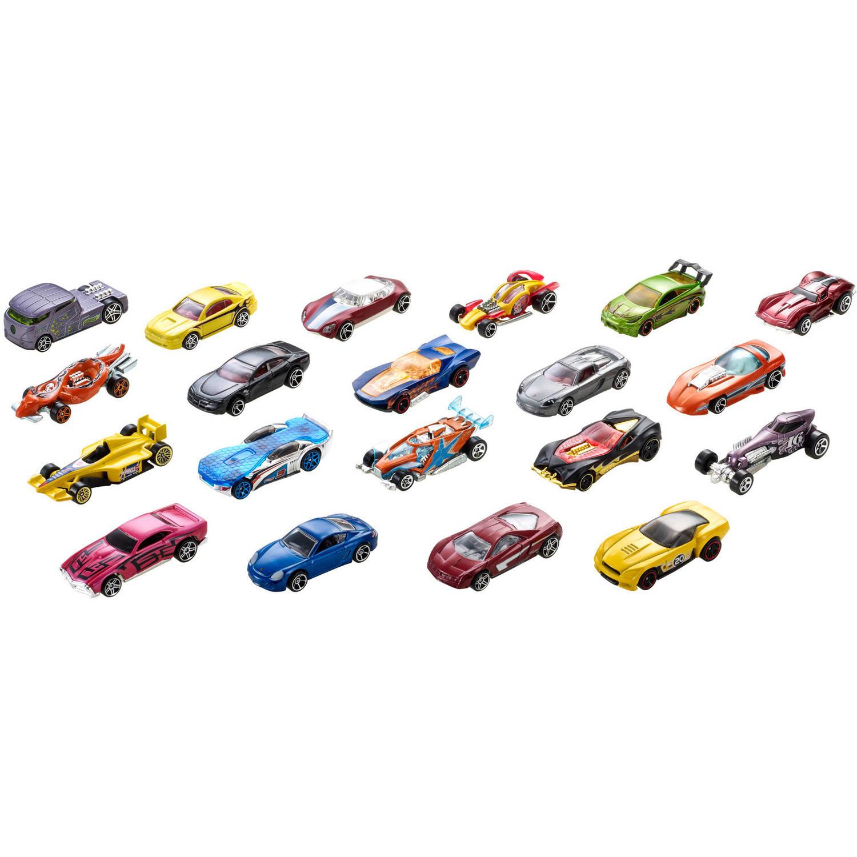 Hot Wheels clipart matchbox car Com  Remote Play Walmart
