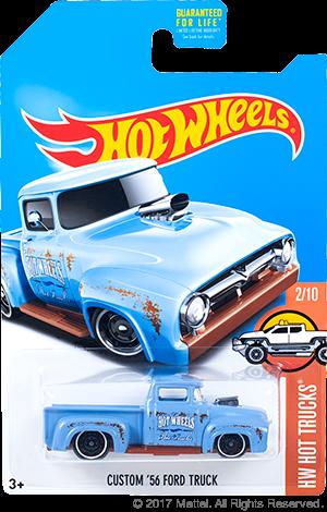 Hot Wheels clipart matchbox car Wheels 218 Find day this