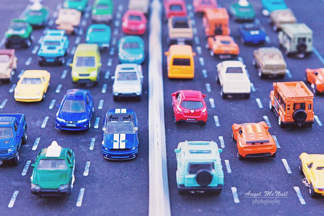 Hot Wheels clipart matchbox car Art cars  toy toy