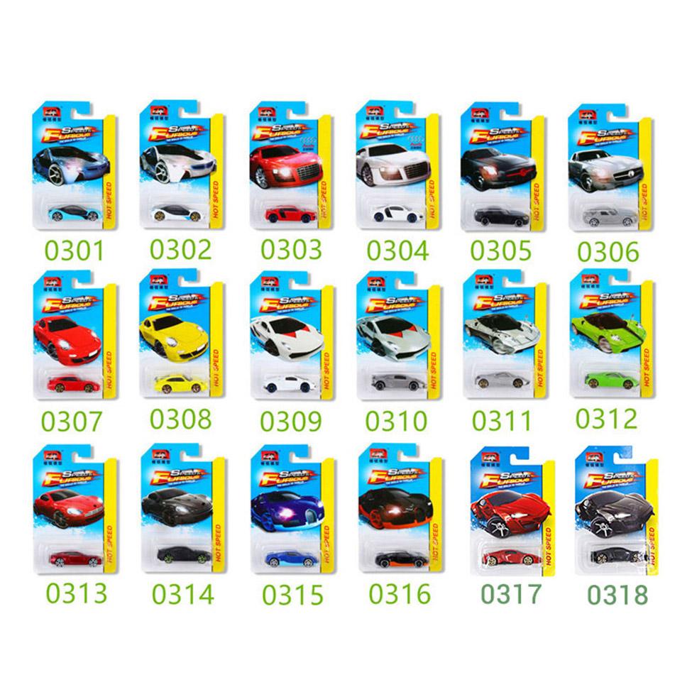 Hot Wheels clipart matchbox car Car Car Models For from