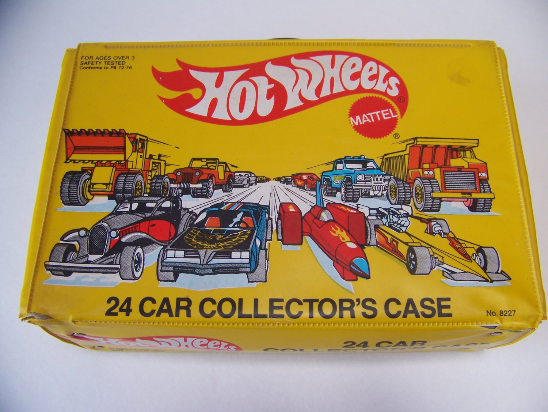 Hot Wheels clipart matchbox car Wheels Hot Vintage 1980s Hot