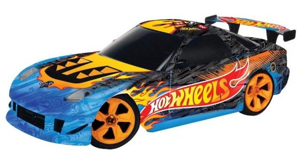 Hot Wheels clipart matchbox car Sale and has Wheels a