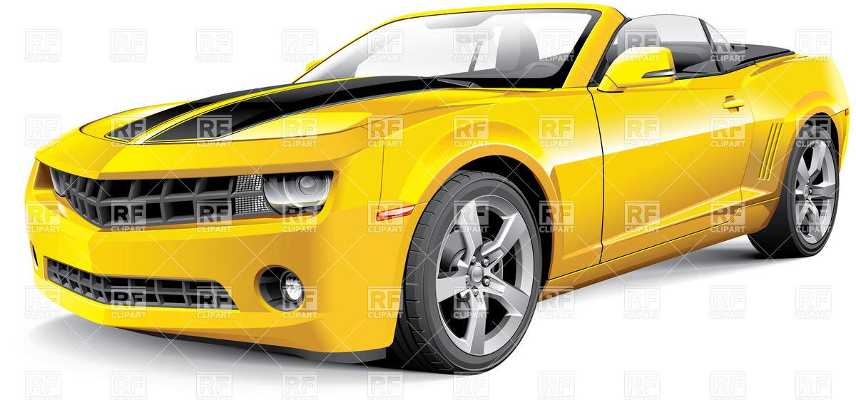 Hot Wheels clipart matchbox car Matchbox Hot Wheels Art co
