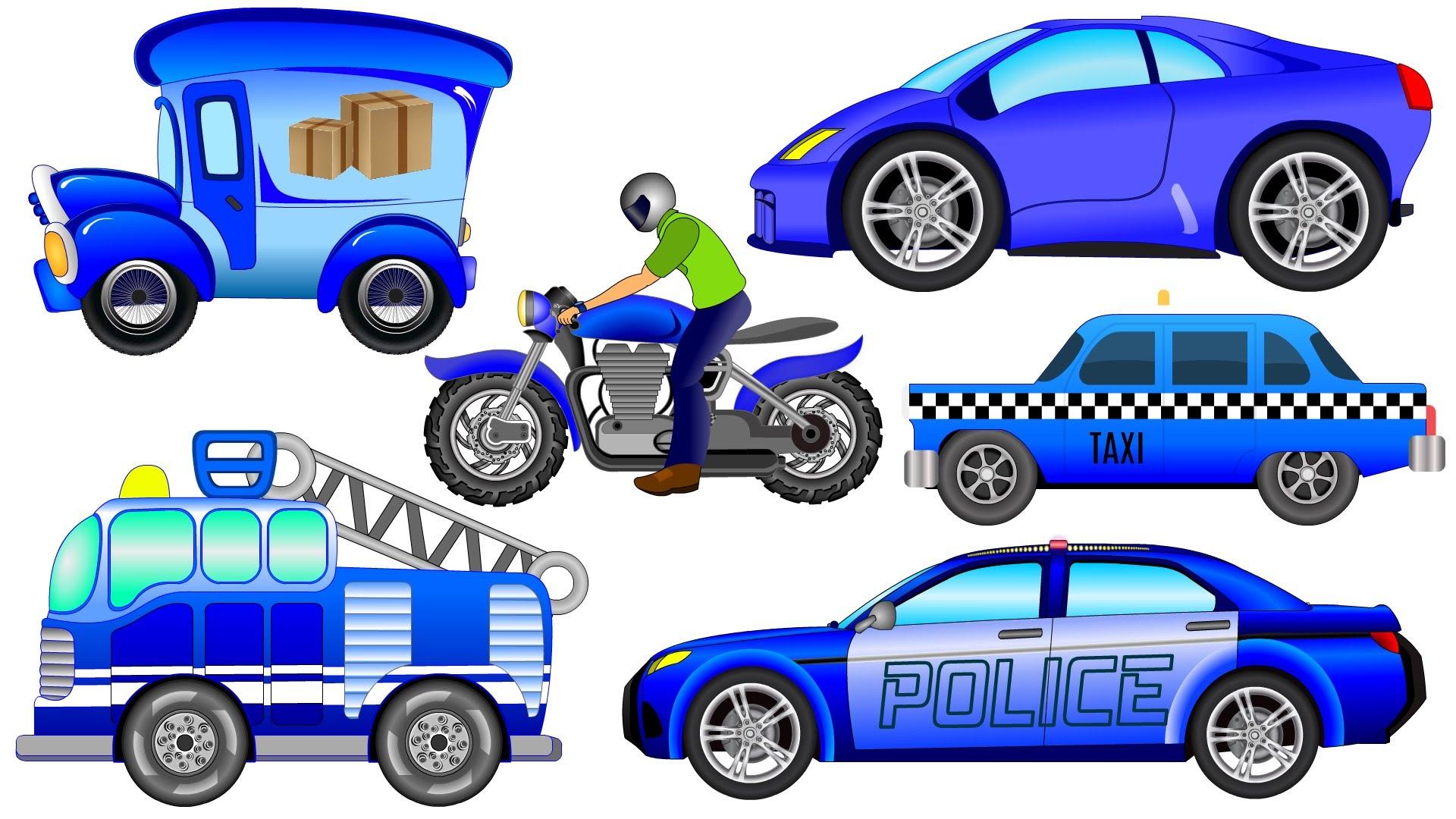 Hot Wheels clipart matchbox car Vehicles Vehicles トミカ Street Cars