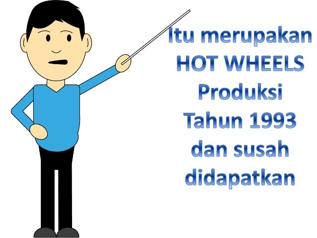 Hot Wheels clipart mobil 0 Langka F; Wheels 4