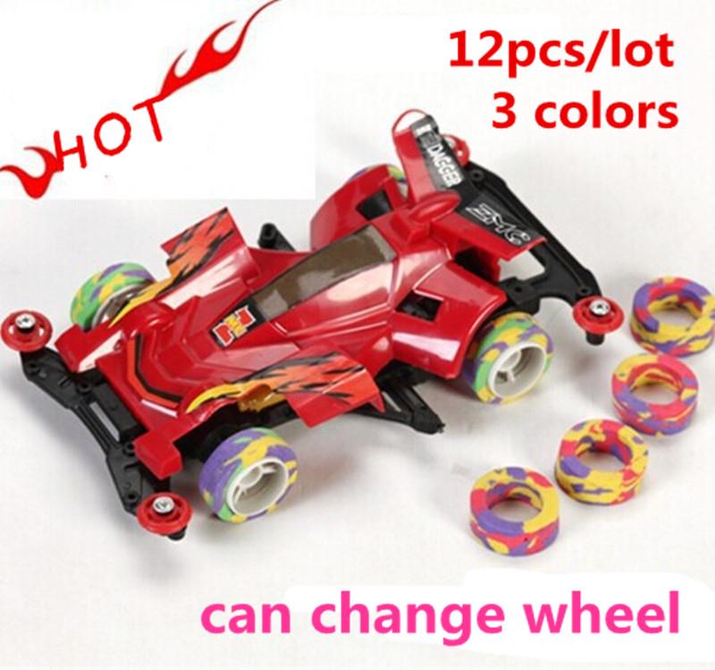 Hot Wheels clipart mobil Sport Wheel price 12pcs Get