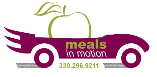 Hot Wheels clipart mobil Us Meals 44310 Ave location