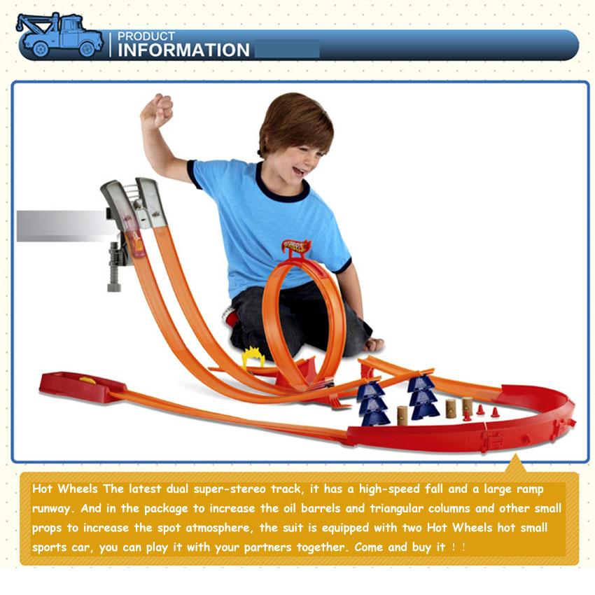 Hot Wheels clipart mobil Super Group Wheels Assembled Children