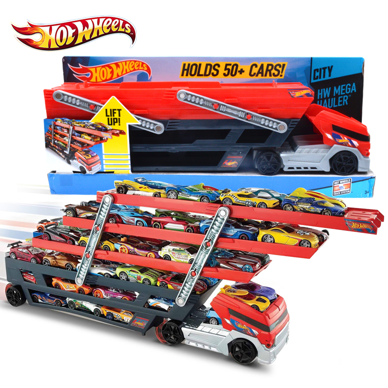 Hot Wheels clipart mobil  Truck wheels wheels Truck