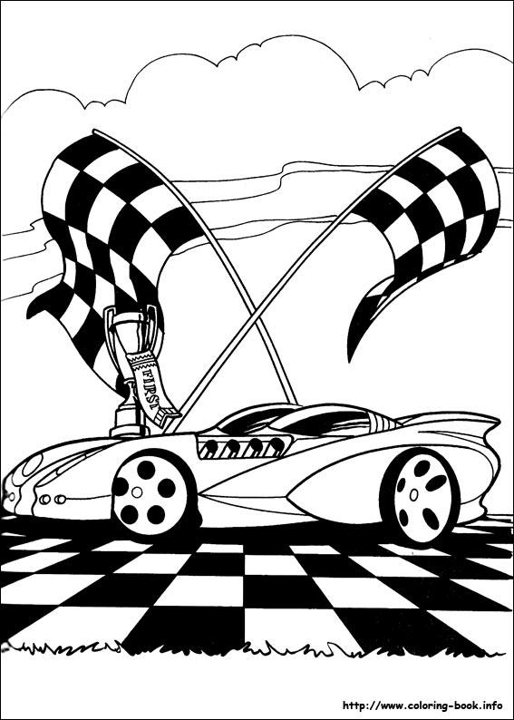 Hot Wheels clipart mobil July info Last updated Wheels
