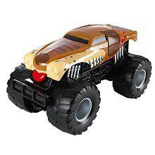 Hot Wheels clipart monster jam Giant Toys Monster Jam