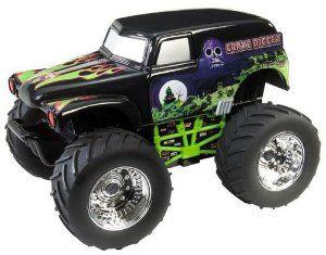 Hot Wheels clipart monster jam Digger Pinterest Jam grave on