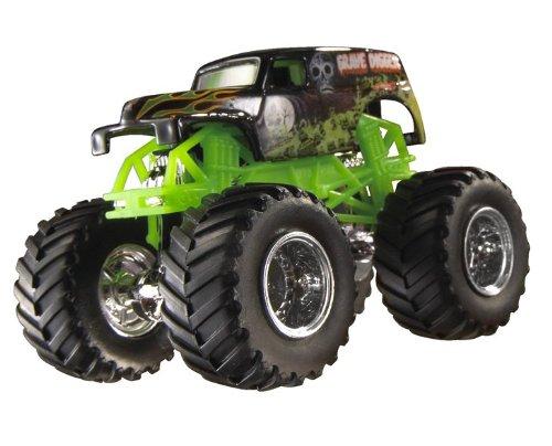 Hot Wheels clipart monster jam Monster Finals Monster Wheels World