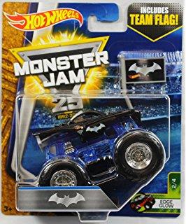 Hot Wheels clipart monster jam & 1:64 Toys Hot Wheels