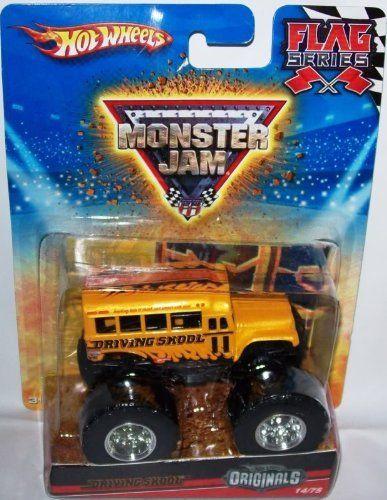 Hot Wheels clipart monster jam Monster ideas 1:64 best toys