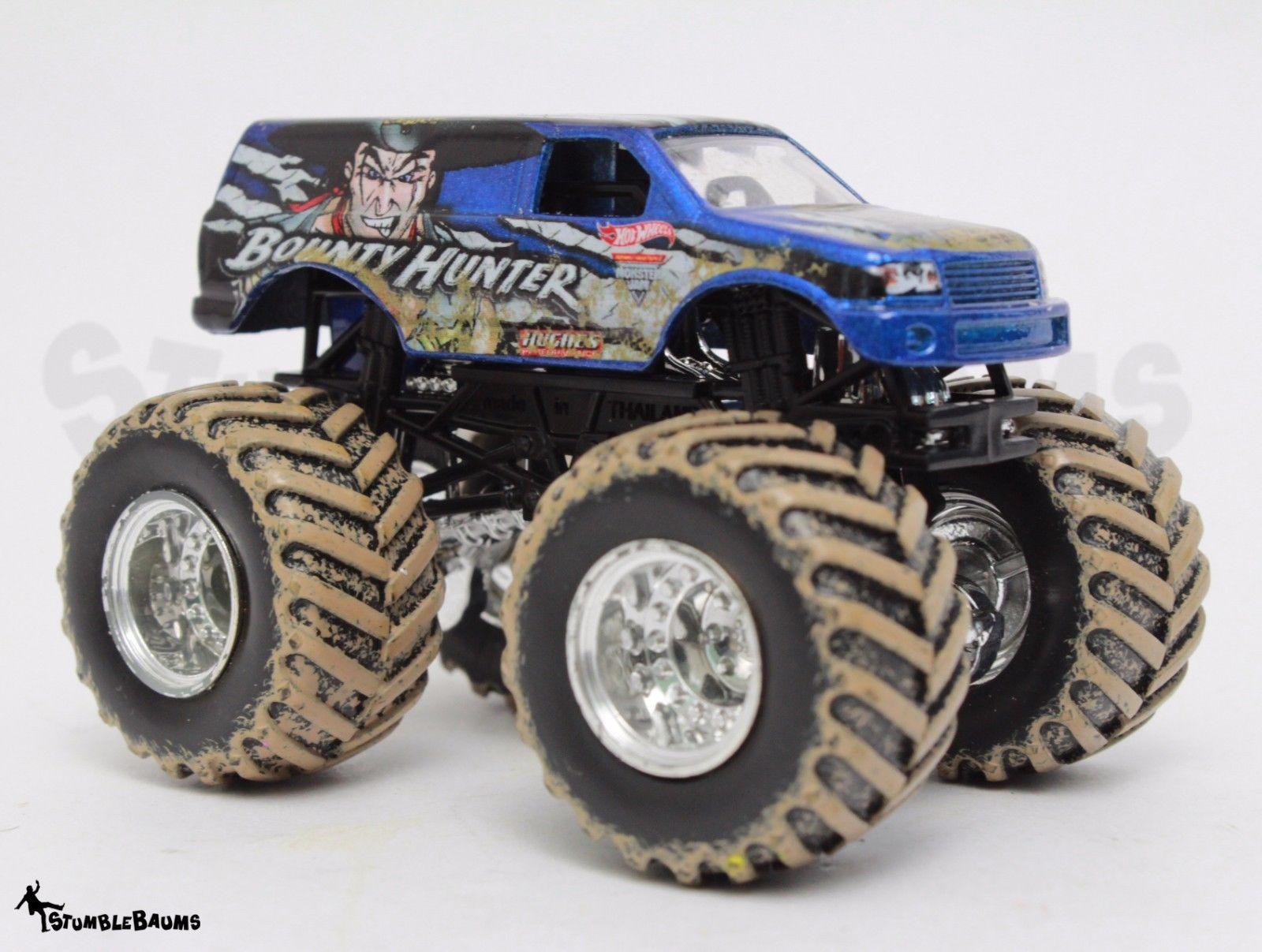 Hot Wheels clipart monster truck tire Atamu hunter truck monster off