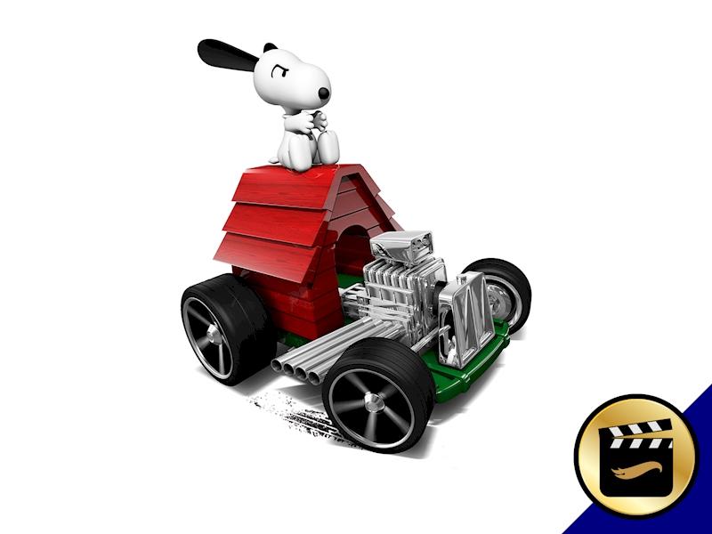 Hot Wheels clipart motor racing Tracks Race Hot Wheels Wheels